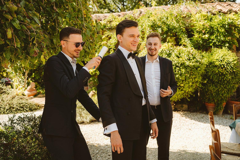 Ślub we Włoszech 16