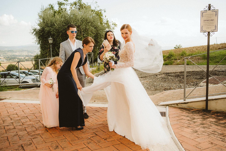 Ślub we Włoszech 18