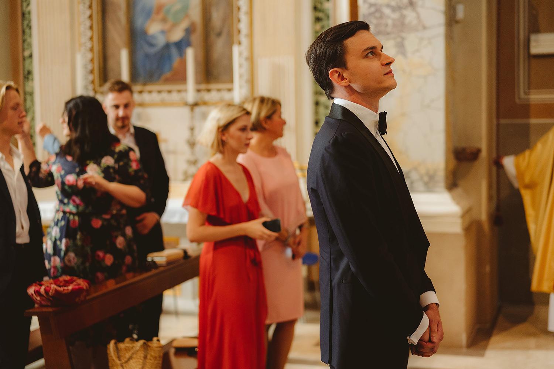Ślub we Włoszech 19
