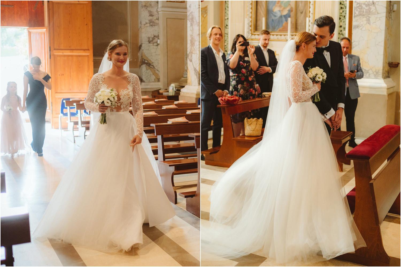 Ślub we Włoszech 20