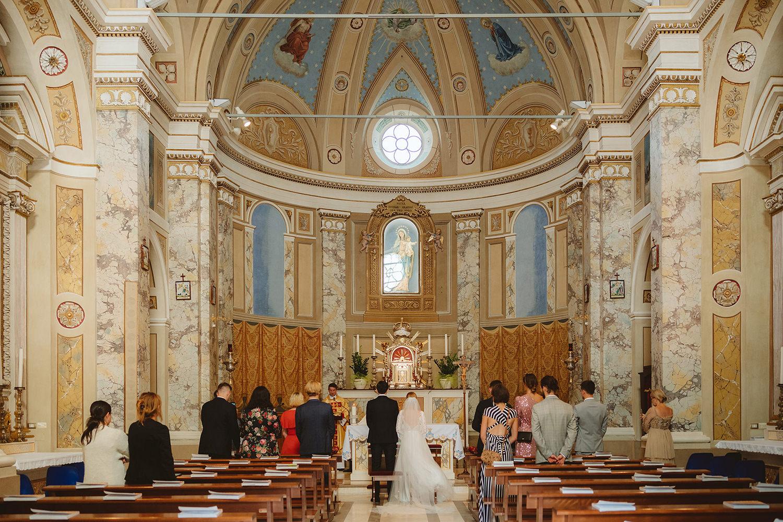 Ślub we Włoszech 21