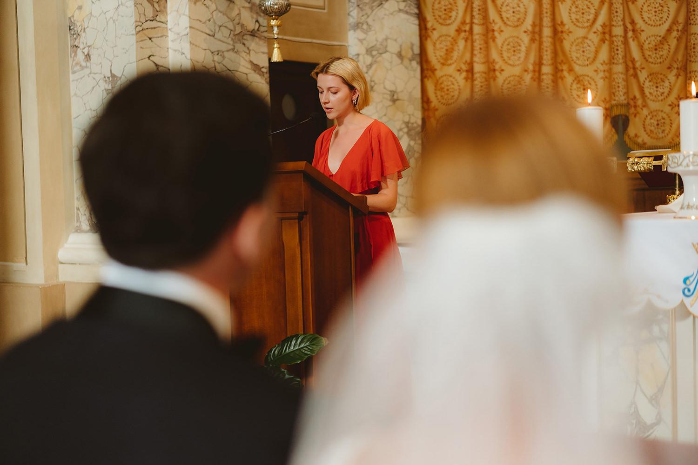 Ślub we Włoszech 22