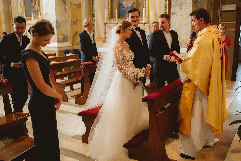 Ślub we Włoszech 24