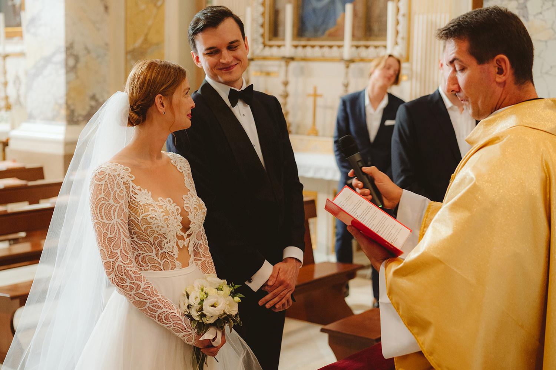 Ślub we Włoszech 25