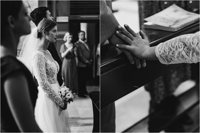 Ślub we Włoszech 26