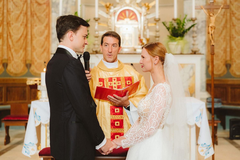 Ślub we Włoszech 27