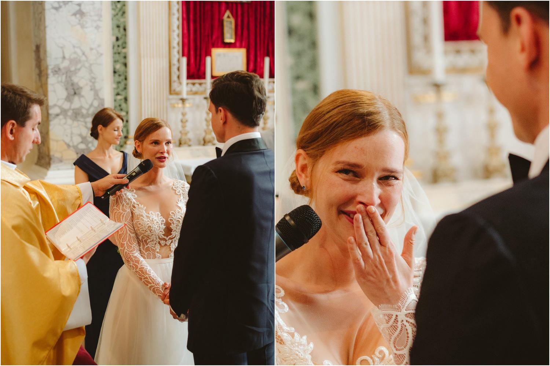Ślub we Włoszech 28