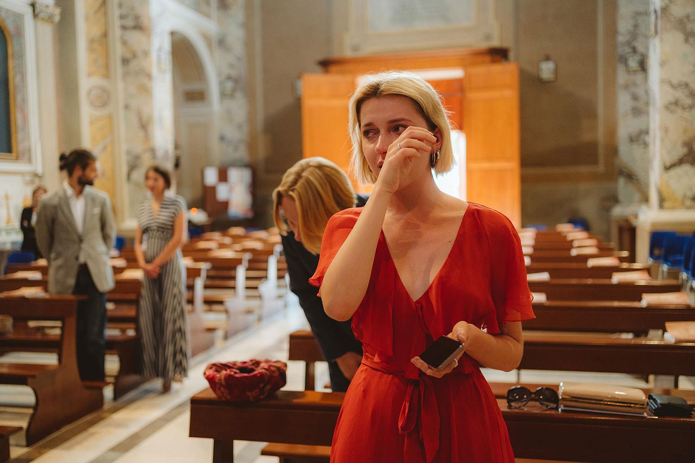 Ślub we Włoszech 29