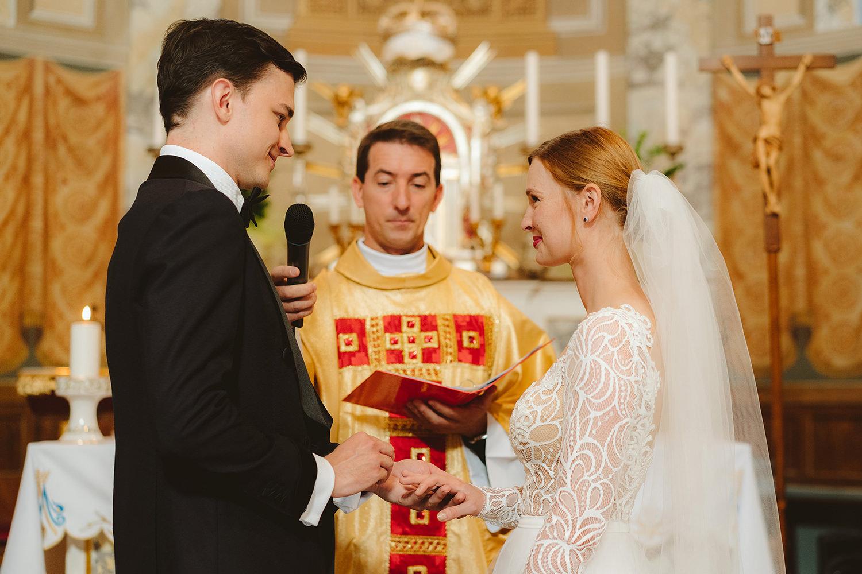 Ślub we Włoszech 32