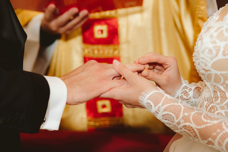 Ślub we Włoszech 33