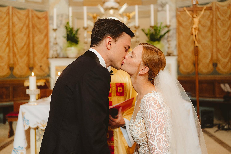 Ślub we Włoszech 34