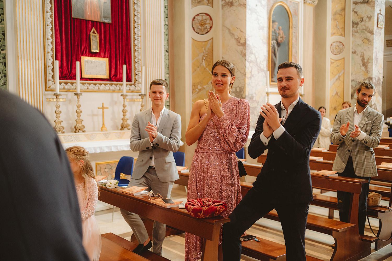 Ślub we Włoszech 35