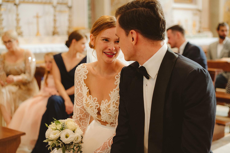 Ślub we Włoszech 36