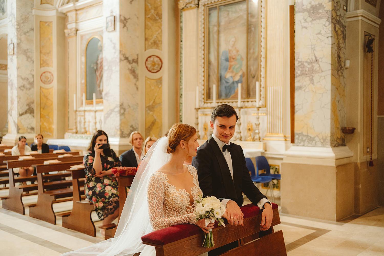 Ślub we Włoszech 37