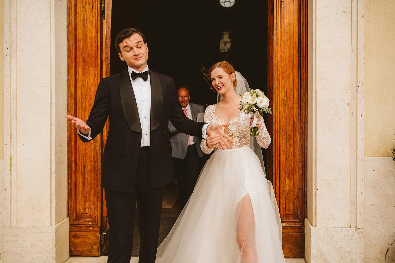 Ślub we Włoszech 39