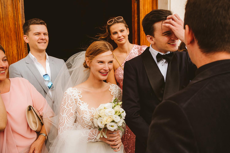Ślub we Włoszech 40