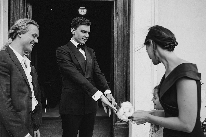 Ślub we Włoszech 41
