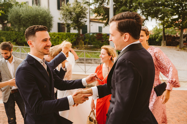 Ślub we Włoszech 43