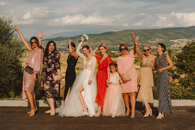 Ślub we Włoszech 44