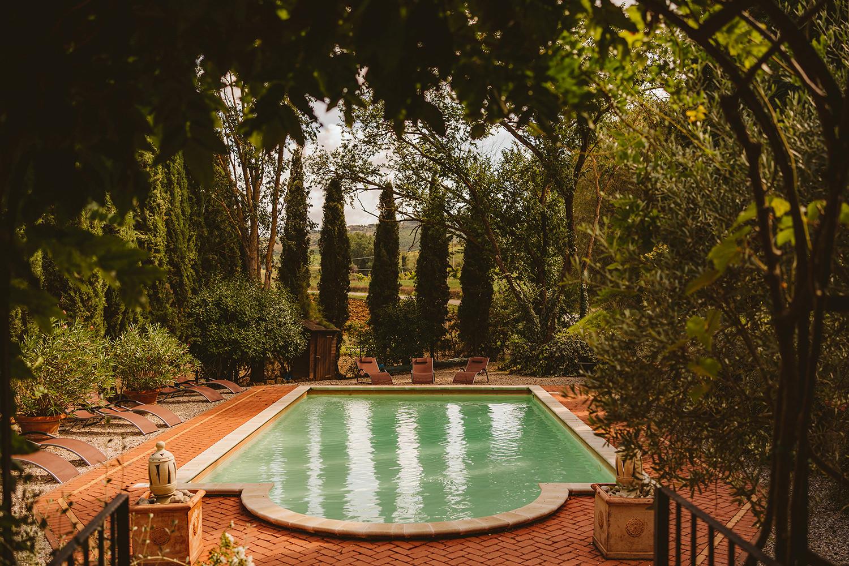 Ślub we Włoszech 4
