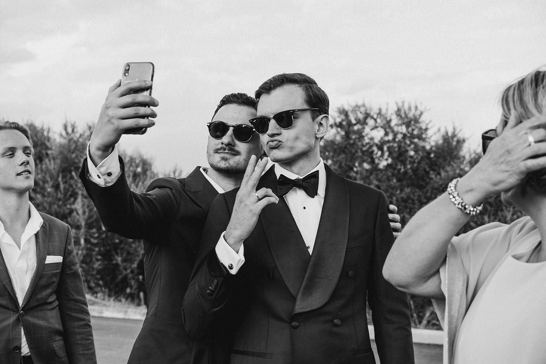 Ślub we Włoszech 46