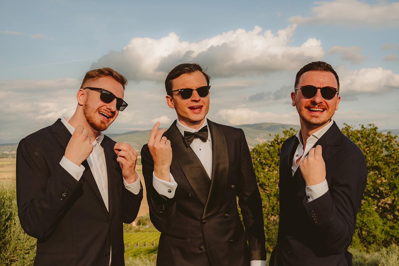 Ślub we Włoszech 47