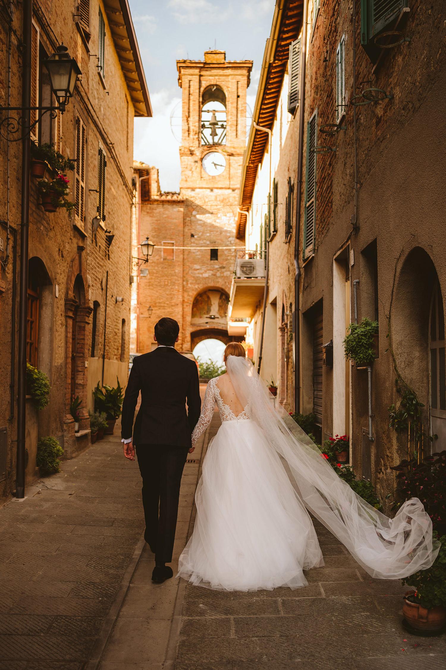 Ślub we Włoszech 49