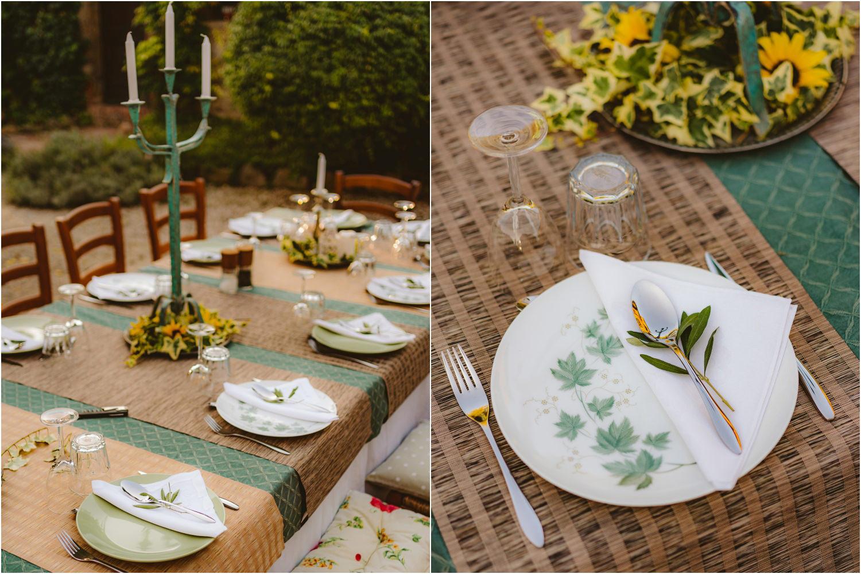 Ślub we Włoszech 51