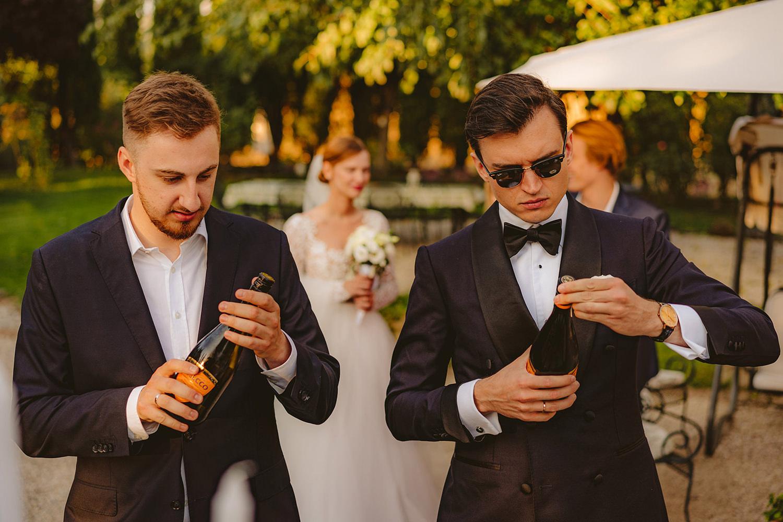 Ślub we Włoszech 52