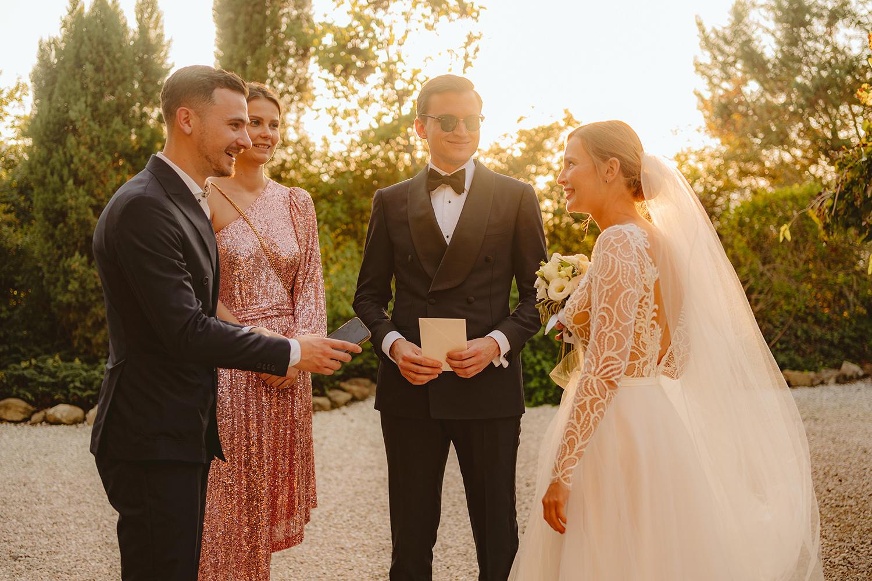 Ślub we Włoszech 54