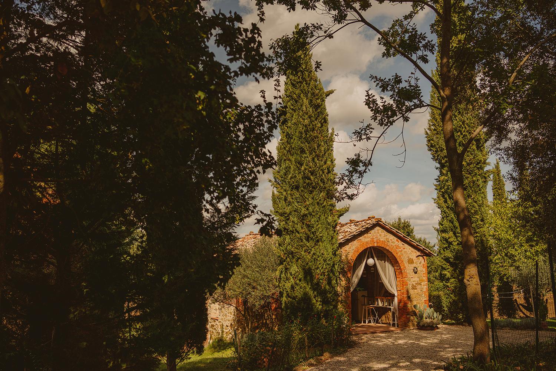 Ślub we Włoszech 5