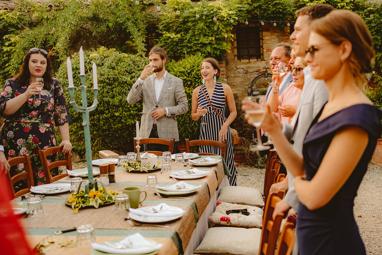 Ślub we Włoszech 55