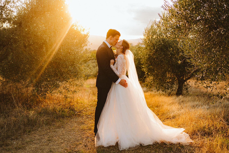 Ślub we Włoszech 56