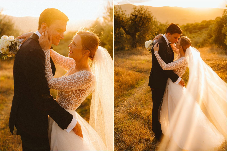 Ślub we Włoszech 57