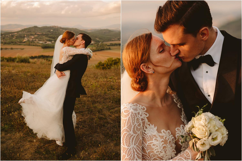 Ślub we Włoszech 58