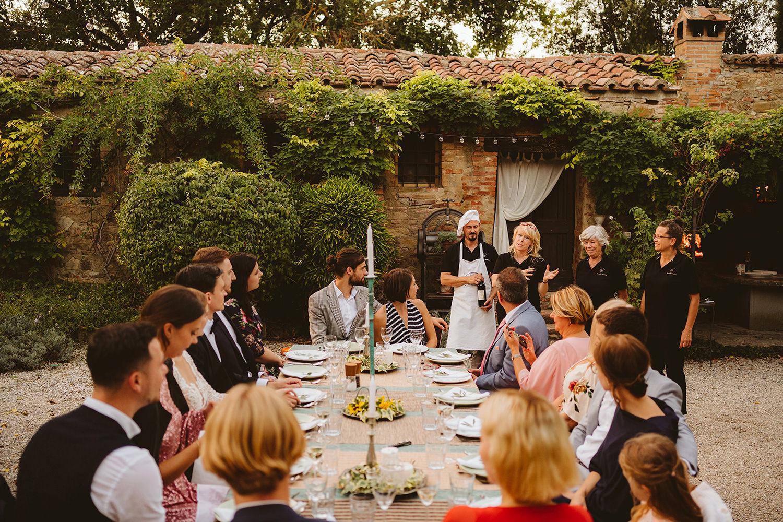 Ślub we Włoszech 61