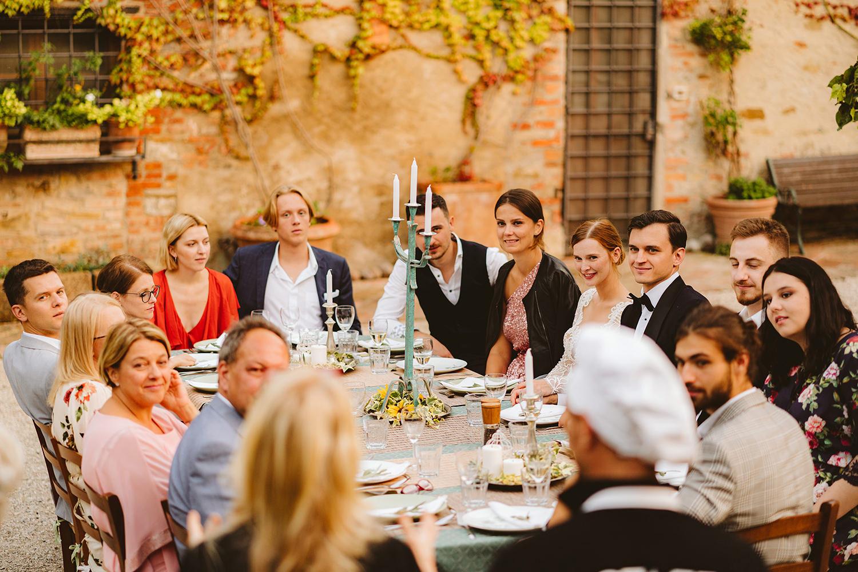 Ślub we Włoszech 62
