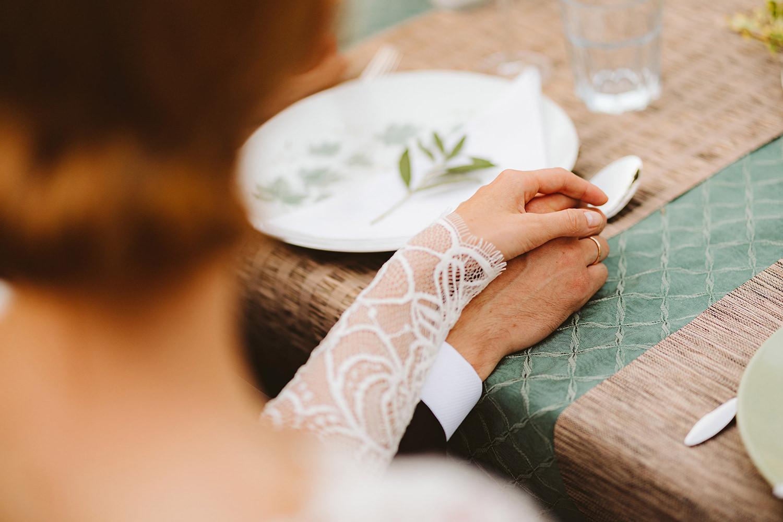 Ślub we Włoszech 63