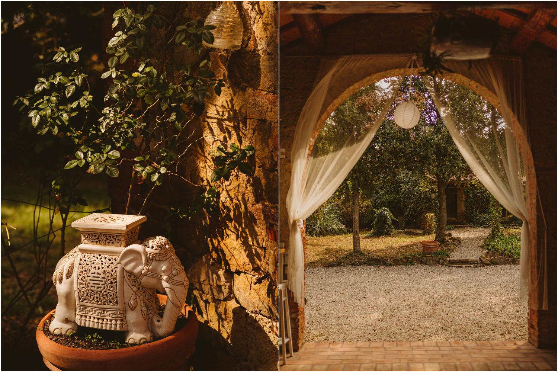 Ślub we Włoszech 6