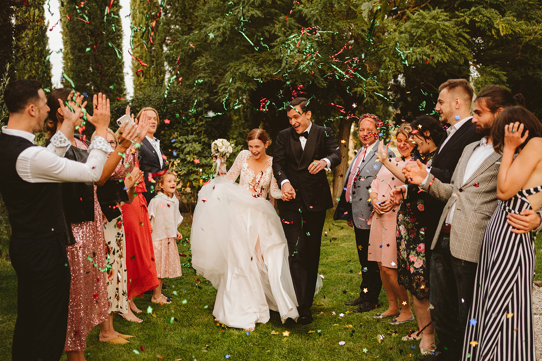 Ślub we Włoszech 64