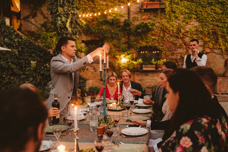Ślub we Włoszech 65