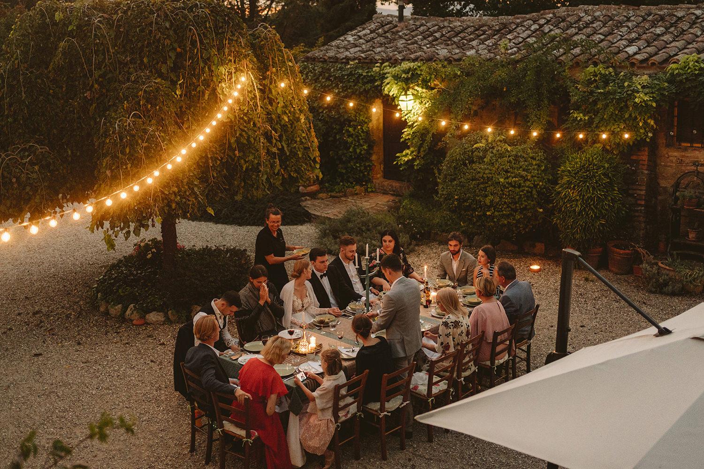 Ślub we Włoszech 67