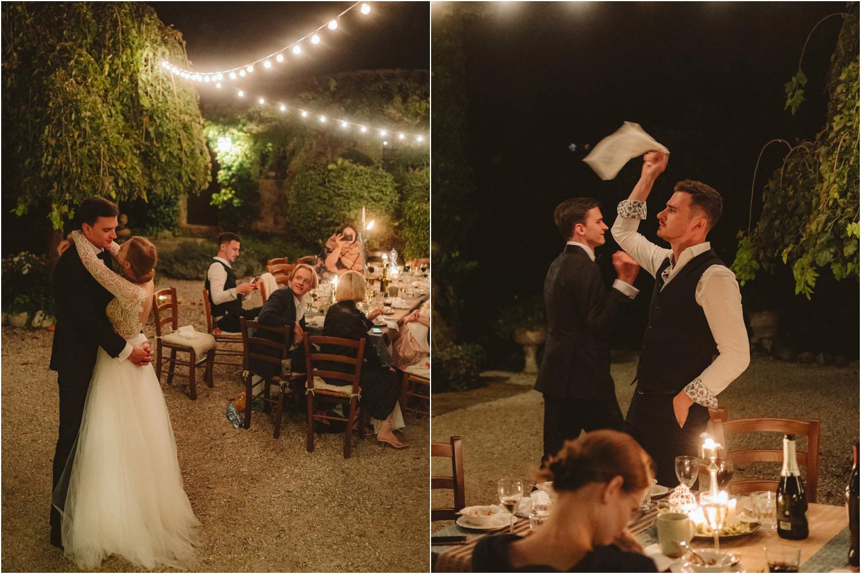 Ślub we Włoszech 72