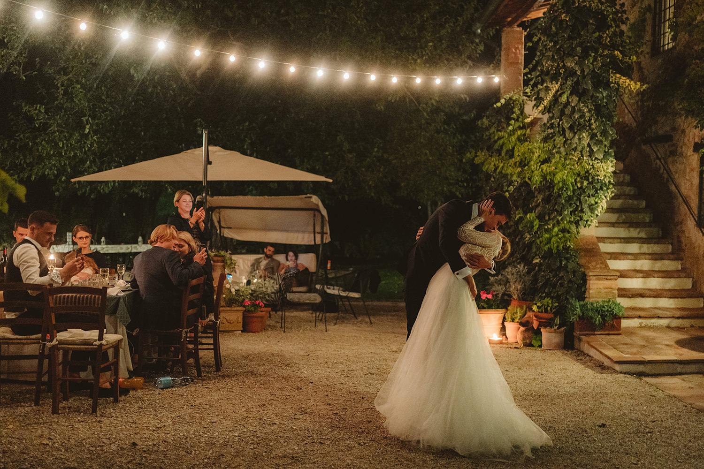 Ślub we Włoszech 73